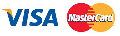 visa&master_card