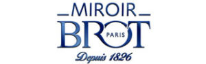 miroirbrot_big