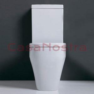Унитаз Olympia сrystal 04KR