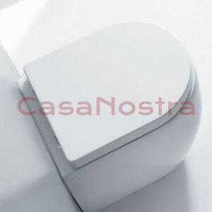 Унитаз KERASAN Flo 311601