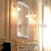 Зеркало<br>KERASAN<br>Retro
