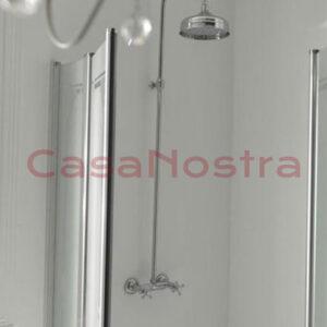 Смеситель для ванны KERASAN 7397K1
