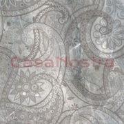 Плитка LA FABBRICA Thrill frost tasmania L961