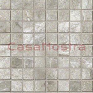 Плитка LA FABBRICA Trill mosaico frost 9M31
