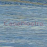 Плитка LA FABBRICA Azul macauba 087121