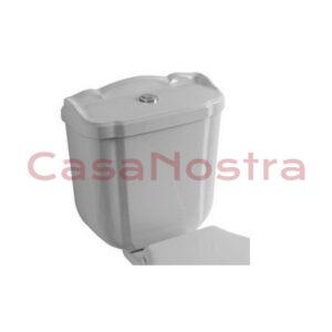 Бачок GLOBO Paestum PA0124X