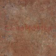 Плитка LA FABBRICA Imago spadix 4L05