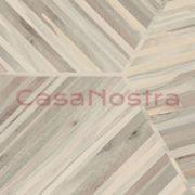Плитка LA FABBRICA Kauri catlins tech 075007