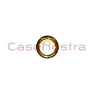 Кольцо перелива KERASAN 811112