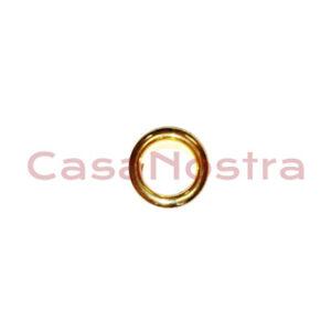 Кольцо перелива KERASAN 811031