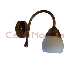 Cветильник настенный KERASAN 731693