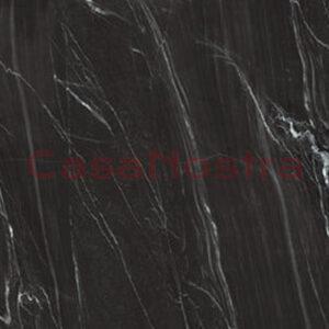 Плитка LA FABBRICA Extra nero balvedere 087129