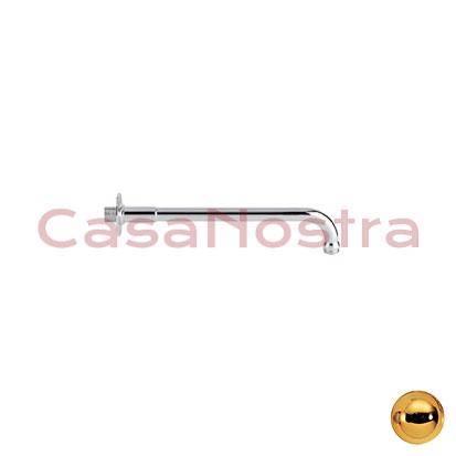 Держатель для полотенец BIANCHI Cathedral ACBCAT070000 ORO