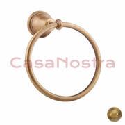 Держатель для полотенец BIANCHI Classic ACBCLA050000 VOT