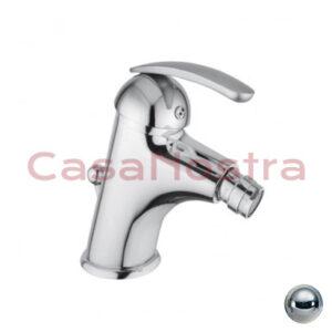 Смеситель для ванны GIULINI Kometa 8405A CROMO