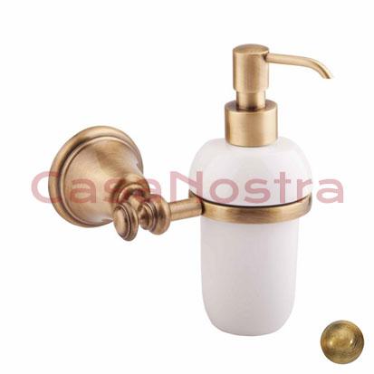 Дозатор для мыла BIANCHI Classic ACBCLA040000 VOT