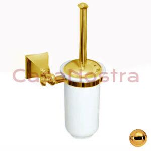 Держатель для ёршика BIANCHI Cathedral ACBCAT110000 ORO