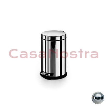 Корзина для мусора LINEABETA Basket 53297.29