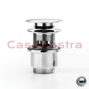 Донный клапан LINEABETA Busi E Cane 53991.29