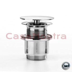 Донный клапан LINEABETA Busi E Cane 53972.29