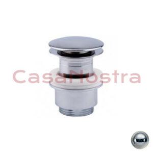 Донный клапан BIANCHI Sifoni PLTOOO367000 CRM