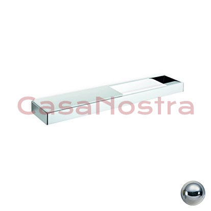 Полка LINEABETA Icselle 52893.09
