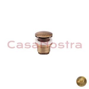 Донный клапан BIANCHI Sifoni PLTOOO367000 VOT
