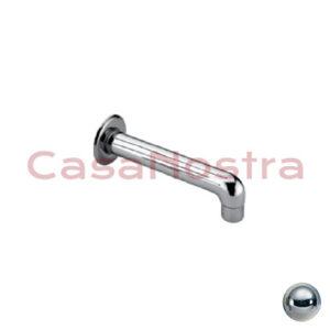 Трубка для сифона GIULINI Ricambi BOCSTY110500 CRM