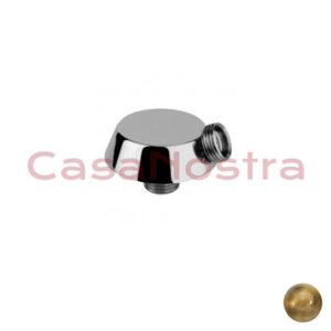 Шланговое соединение BIANCHI Supporti PRAOTT338000 VOT