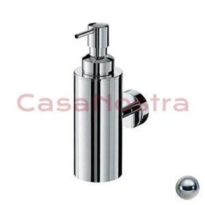 Дозатор для мыла LINEABETA Baketo 5217.29