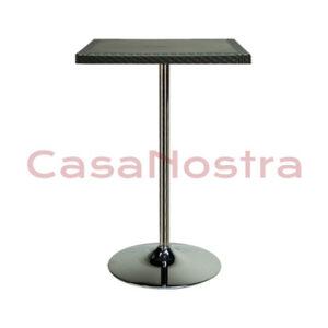 Стол GRANDSOLEIL CALAF S4820Y