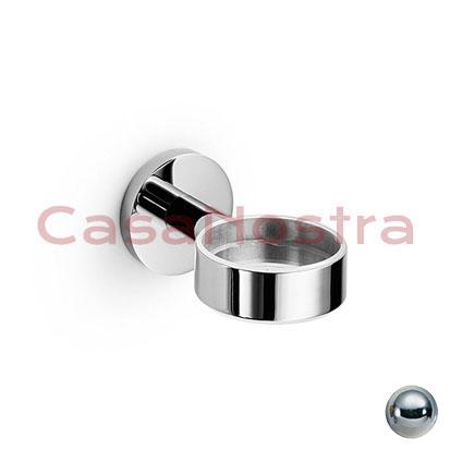 Держатель для стакана LINEABETA Napie 53011.29