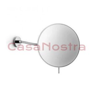 Зеркало LINEABETA Mevedo 5591.29