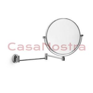 Зеркало LINEABETA Mevedo 55852.29