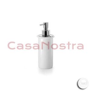 Дозатор для мыла LINEABETA Baketo 55006.09