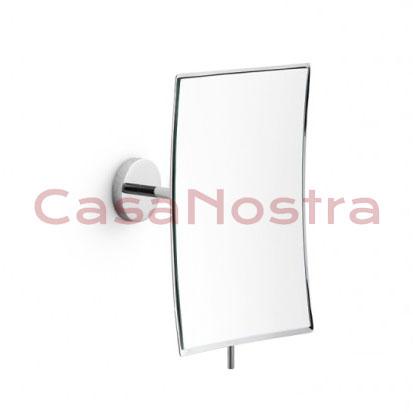 Зеркало LINEABETA Mevedo 5596.29
