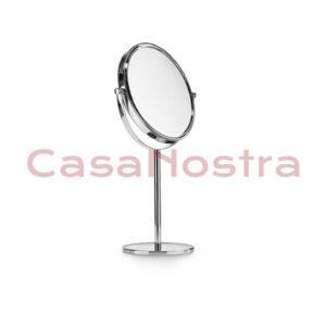 Зеркало LINEABETA Mevedo 55851.29