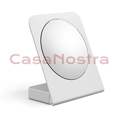 Зеркало LINEABETA Mevedo 55864.09