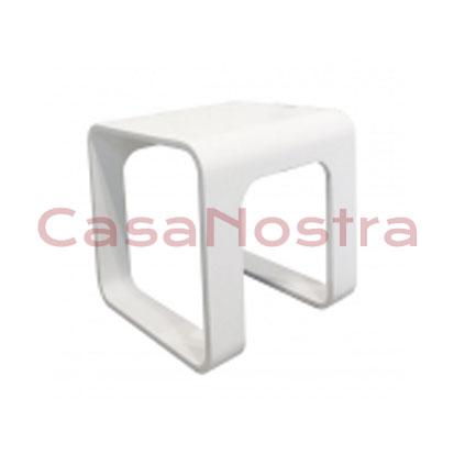 Cтул для ванны LINEABETA Scagni 54704.26