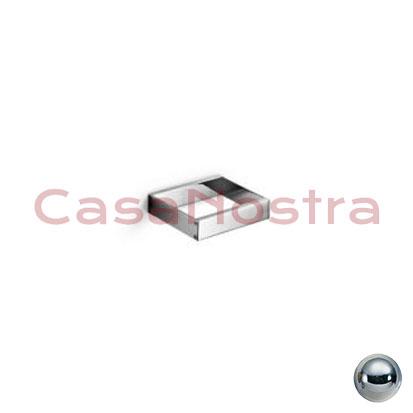 Держатель для стакана LINEABETA Skuara 52808.29