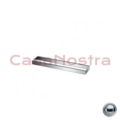 Подставка для аксессуаров LINEABETA Skuara 52814.29