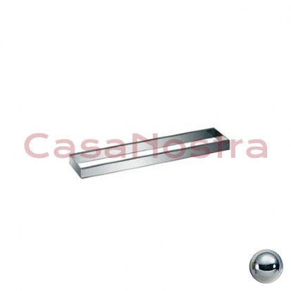 Подставка для аксессуаров LINEABETA Skuara 52816.29