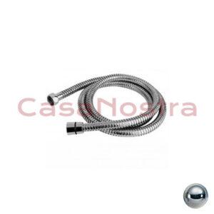 Шланг для душа BIANCHI Flessibili FLS460150A99 CRM