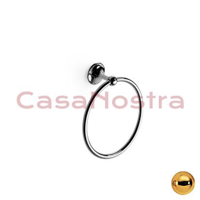 Держатель для полотенец LINEABETA Venessia 52921.30