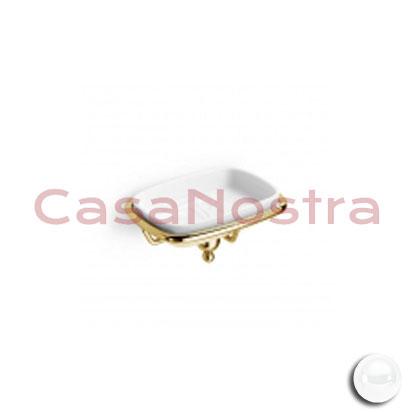 Мыльница LINEABETA Venessia 52902.30