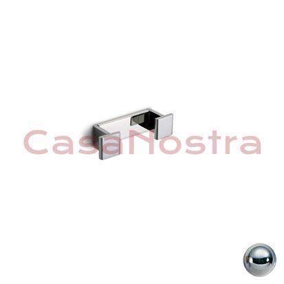 Держатель для полотенец LINEABETA Icselle 52885.29
