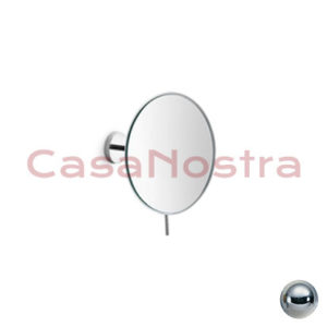 Зеркало LINEABETA Mevedo 55963.29