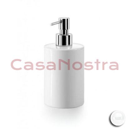 Дозатор для мыла LINEABETA Saon 44024.09