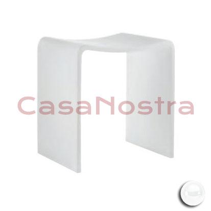 Cтул для ванны LINEABETA Scagni 54702.26