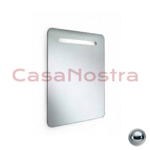 Зеркало LINEABETA Spesi 56703